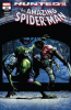 Amazing Spider-Man (2018) #020