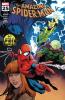 Amazing Spider-Man (2018) #025