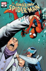 Amazing Spider-Man (2018) #028