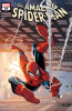 Amazing Spider-Man (2018) #029
