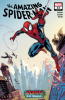 Amazing Spider-Man (2018) #032