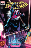 Amazing Spider-Man (2018) #033