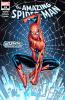 Amazing Spider-Man (2018) #036
