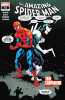 Amazing Spider-Man (2018) #041