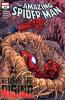 Amazing Spider-Man (2018) #044