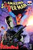 Amazing Spider-Man (2018) #045