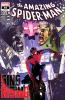 Amazing Spider-Man (2018) #046