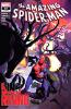 Amazing Spider-Man (2018) #047