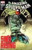 Amazing Spider-Man (2018) #048