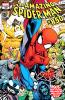 Amazing Spider-Man (2018) #049