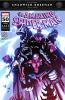 Amazing Spider-Man (2018) #050