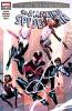 Amazing Spider-Man (2018) #050LR
