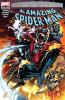 Amazing Spider-Man (2018) #051LR