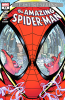 Amazing Spider-Man (2018) #054