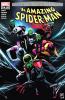 Amazing Spider-Man (2018) #054LR