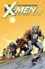 Astonishing X-Men (2017) #003