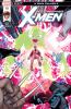 Astonishing X-Men (2017) #010