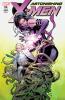 Astonishing X-Men (2017) #011