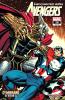 Avengers (2018) #028
