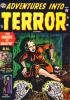 Adventures Into Terror (1950) #013