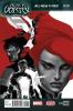 All-New X-Men (2013) #039