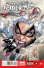 Amazing Spider-Man (2014) #003