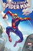 Amazing Spider-Man: Amazing Grace (2016) #001.6