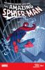 Amazing Spider-Man (2003) #700.1
