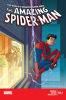 Amazing Spider-Man (2003) #700.2