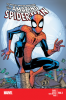 Amazing Spider-Man (2003) #700.3