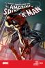 Amazing Spider-Man (2003) #700.4