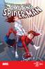 Amazing Spider-Man (2003) #700.5