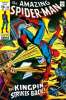 Amazing Spider-Man (1963) #084