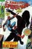 Amazing Spider-Man (1963) #086
