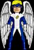 Angel [3] [R] [4]