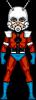 Ant-Man [3]