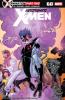 Astonishing X-Men (2004) #060