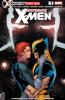 Astonishing X-Men (2004) #061