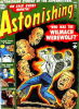 Astonishing (1951) #017