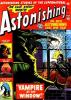 Astonishing (1951) #018