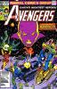 Avengers (1963) #219