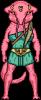 Goddess Avoe