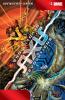 Axis: Revolutions (2014) #003