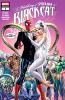 Black Cat Annual (2020) #001
