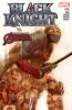 Black Knight (2016) #002