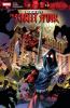 Ben Reilly - The Scarlet Spider (2017) #016