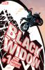 Black Widow (2016) #001