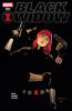 Black Widow (2016) #002
