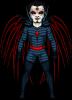 Baron Sinister