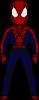 Old Man Spider